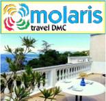 Agenzia Turistica Molaris - Malinska