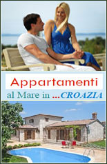 Appartamenti al mare